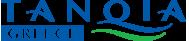 Tanqia Logo